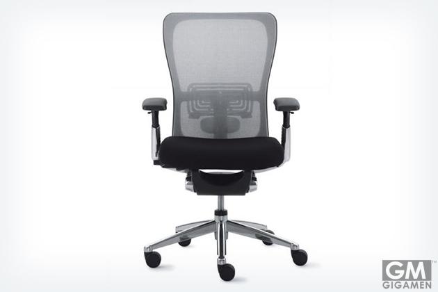 gigamen_Best_Ergonomic_Office_Chairs09