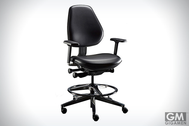 gigamen_Best_Ergonomic_Office_Chairs10