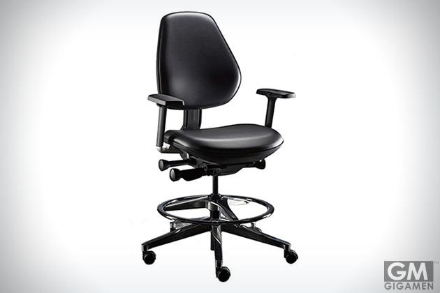 gigamen_Best_Ergonomic_Office_Chairs10