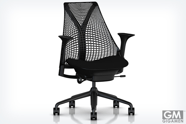 gigamen_Best_Ergonomic_Office_Chairs11