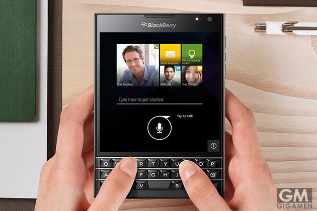 gigamen_BlackBerry_Passport01