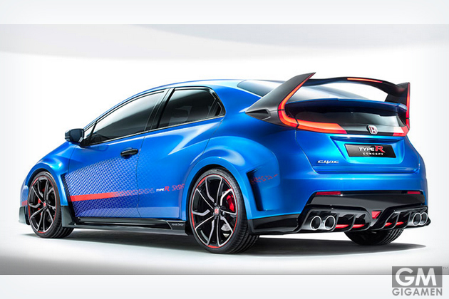 gigamen_Civic_Type_R_Concept01