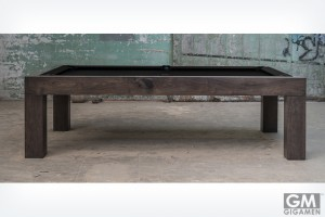 gigamen_District_MFG_Parsons_Pool_Table