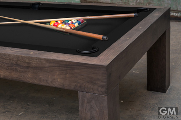 gigamen_District_MFG_Parsons_Pool_Table01