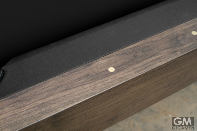 gigamen_District_MFG_Parsons_Pool_Table02