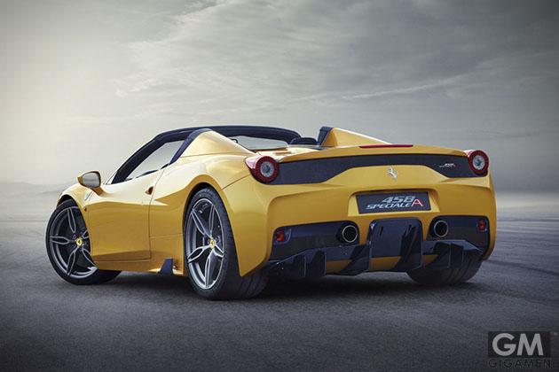gigamen_Ferrari_458_Speciale_A01