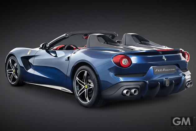 gigamen_Ferrari_F60_America01