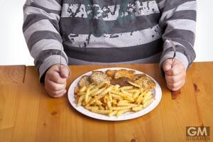 食欲を抑制させる方法はあるのか?
