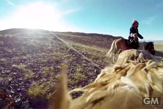 gigamen_Golden_Eagle_With_GoPro02