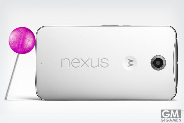 gigamen_Google_Nexus_6_02