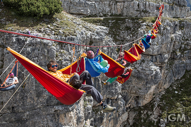 gigamen_Highline_Meeting_in_Monte_Piana01