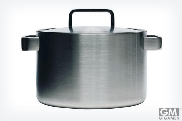 gigamen_Iittala_Tools_Cookware01
