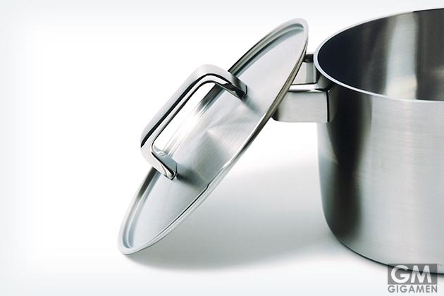 gigamen_Iittala_Tools_Cookware02