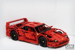gigamen_LEGO_Ferrari_F40