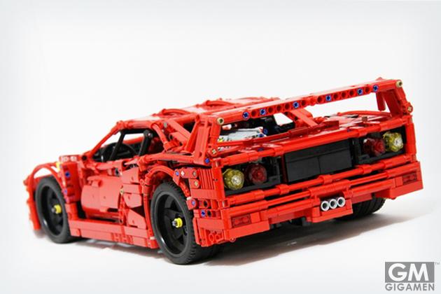 gigamen_LEGO_Ferrari_F40_01