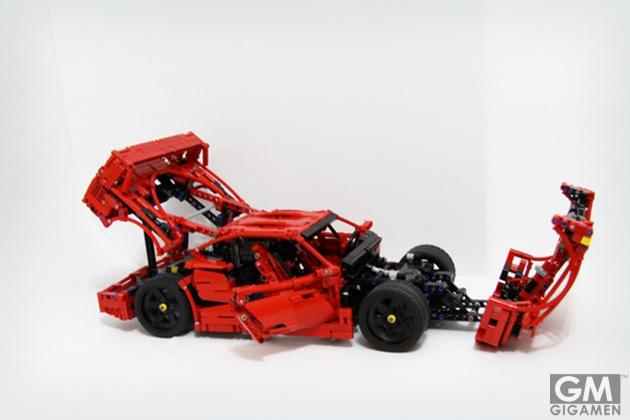 gigamen_LEGO_Ferrari_F40_02