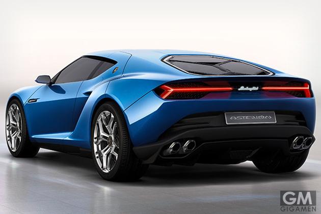 gigamen_Lamborghini_Asterion_LPI_910-4_01