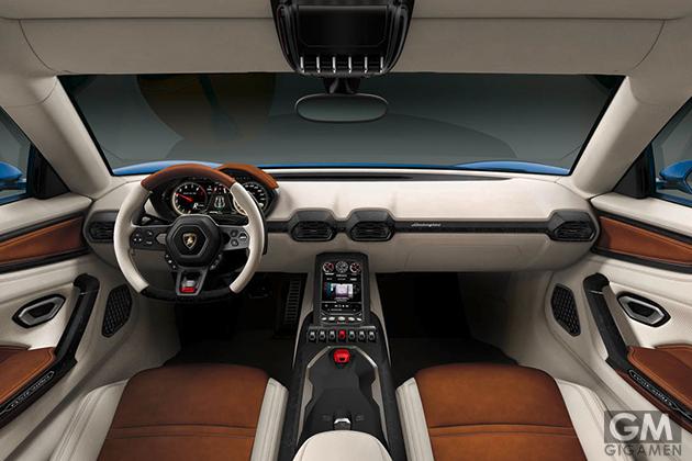 gigamen_Lamborghini_Asterion_LPI_910-4_02