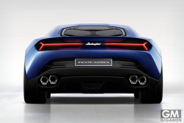 gigamen_Lamborghini_Asterion_LPI_910-4_03