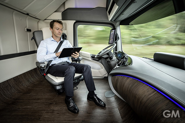 gigamen_Mercedes-Benz_Future_Truck_2025_01