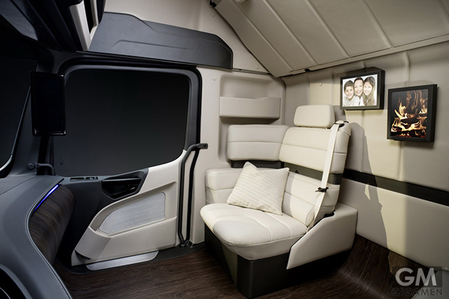 gigamen_Mercedes-Benz_Future_Truck_2025_02