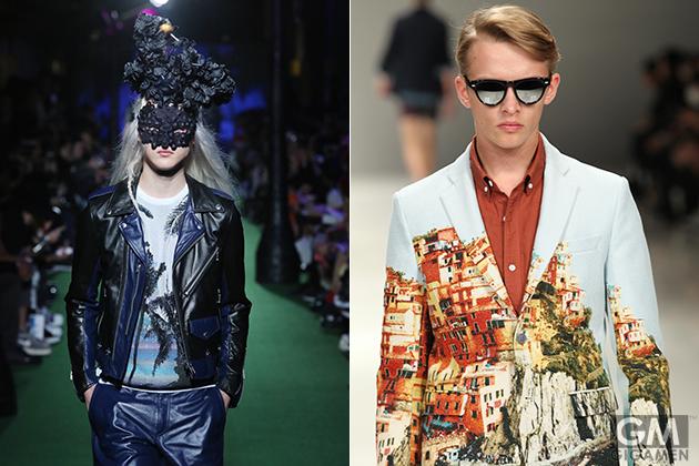 gigamen_Mercedes_Benz_Fashion_Week_Tokyo