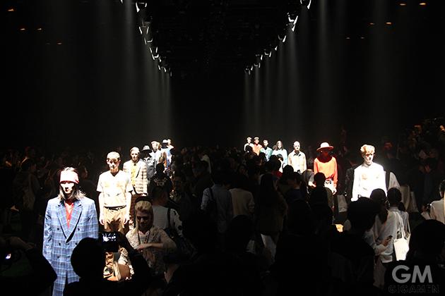 gigamen_Mercedes_Benz_Fashion_Week_Tokyo02