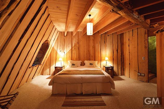 gigamen_Montana_Magica_Hotel02