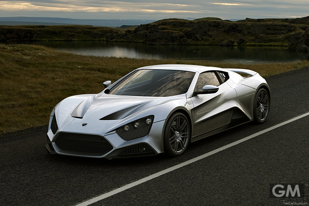 gigamen_Most_Expensive_Cars_2015_02