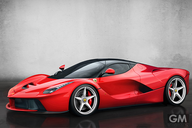 gigamen_Most_Expensive_Cars_2015_03