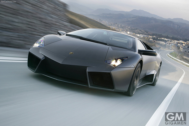 gigamen_Most_Expensive_Cars_2015_05