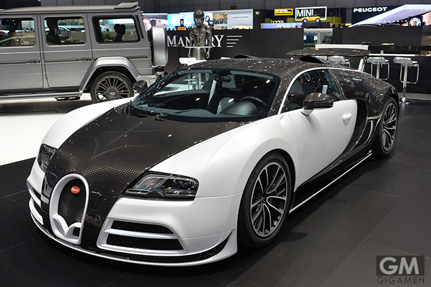 gigamen_Most_Expensive_Cars_2015_07
