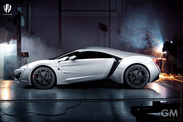 gigamen_Most_Expensive_Cars_2015_08