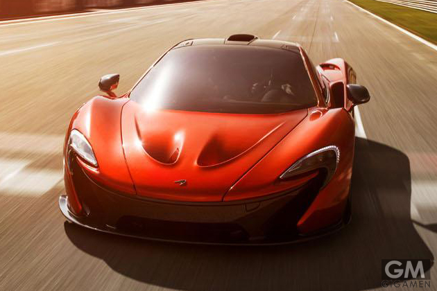 gigamen_Most_Expensive_Cars_2015_10