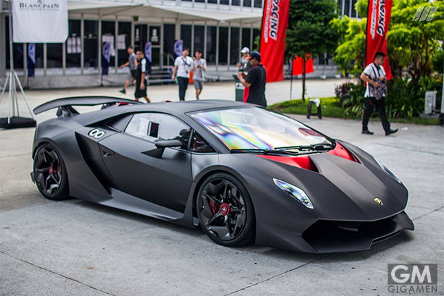 gigamen_Most_Expensive_Cars_2015_11