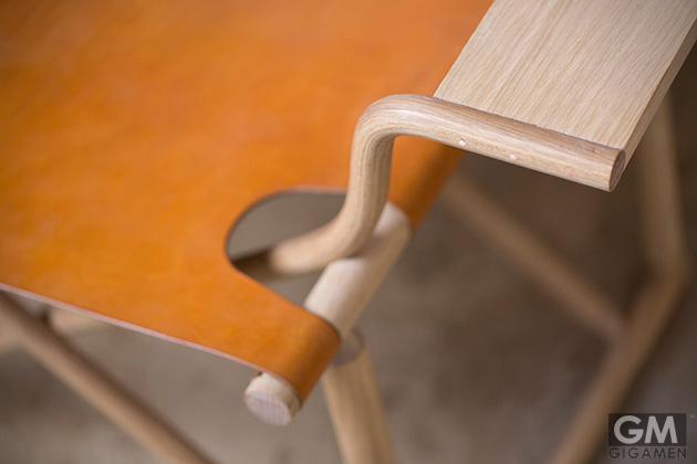 gigamen_Nadurra_Dram_Chair02