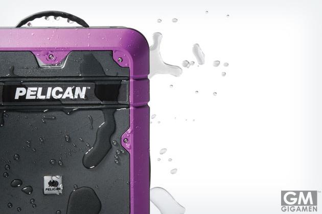 gigamen_Pelican_ProGear_Elite_Luggage01
