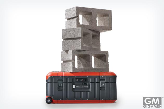 gigamen_Pelican_ProGear_Elite_Luggage02
