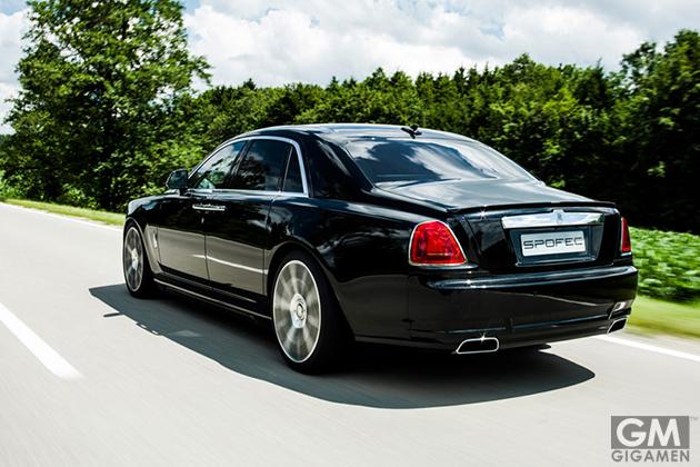 gigamen_Rolls-Royce_Ghost_SPOFEC01