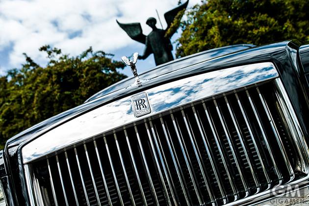 gigamen_Rolls-Royce_Ghost_SPOFEC02