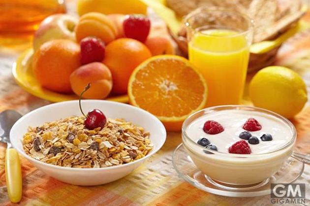gigamen_Rules_for_a_Breakthrough_Breakfast04