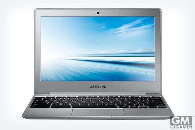 gigamen_Samsung_Chromebook_2_01