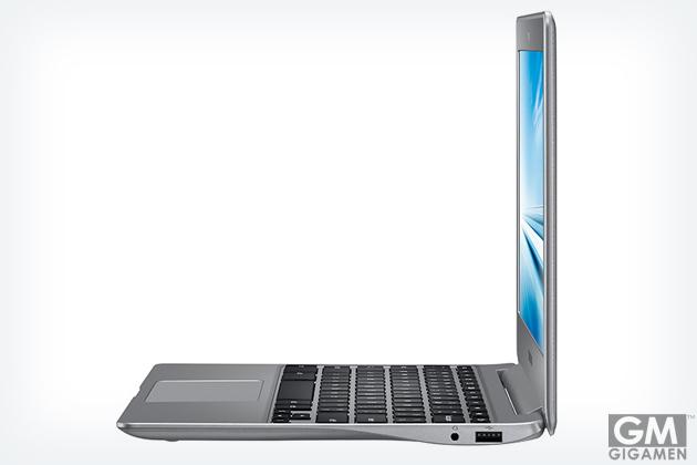gigamen_Samsung_Chromebook_2_02