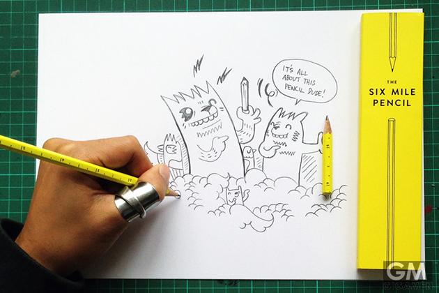 gigamen_Six_Mile_Pencil02