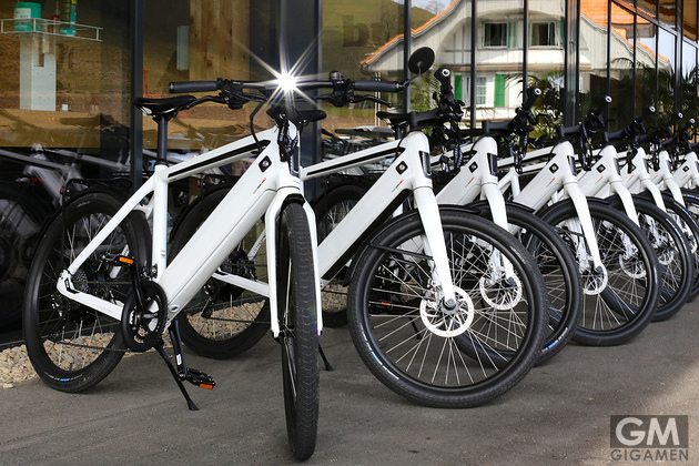 gigamen_Stromer_ST2_Electric_Bike02