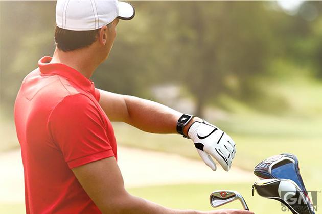 gigamen_TomTom_Golfer02