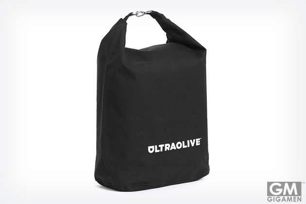 gigamen_Ultraolive_Taped_Seam_Dry_Bag02