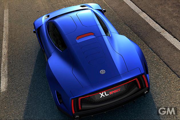 gigamen_VW_XL_Sport02