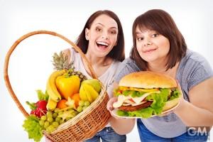 つらい思いをせずに脂肪を燃やせる科学的な9つの方法