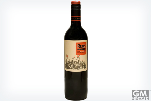gigamen_Wines_for_Fall04